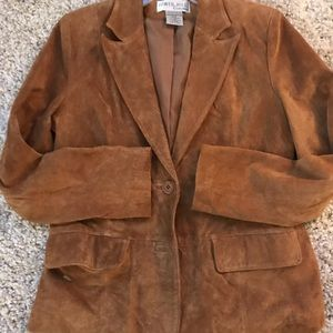 25f545b0d Tower Hill Collection Jackets & Coats on Poshmark